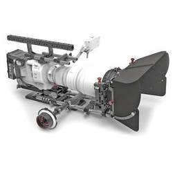 Movcam FS7 19mm Standard Kit (V-Mount)