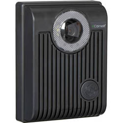Comelit Expansion Outside Doorbell Camera