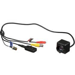 Marshall Electronics 2.2MP HD-SDI Mini Camera