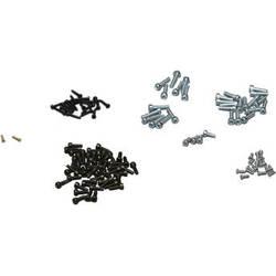 YUNEEC Hardware / Screw Set for Q500 Typhoon Quadcopter