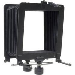 Cambo/Calumet Compendium Lens Hood (CB0501)