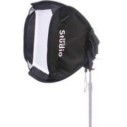 "RPS Lighting Softbox for Shoe Mount Flash - 15 x 15"""
