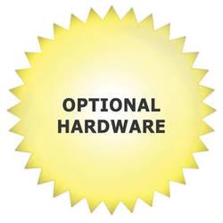 Miranda 2-Channel On-Board ALC Option for HCO-3901 Card