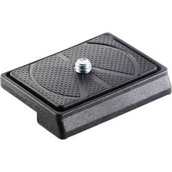 Manfrotto 200LT-PL Quick-Release Plate