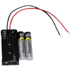 FSR Battery Backup Kit for FLEX-LT Touch Control Systems