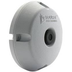 Louroe LE-510 Verifact AGC Ceiling Mount Microphone