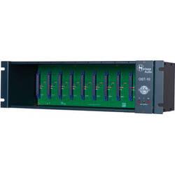 Heritage Audio OST-10 Enclosure for 500 Series Modules