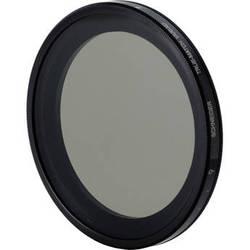 Schneider 82mm True-Match Vari-ND Filter
