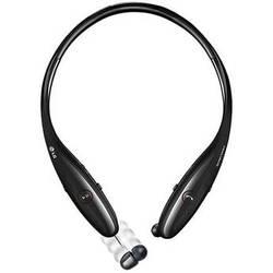 LG HBS-900 Tone Infinim Wireless Stereo Headset (Black)