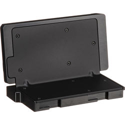 Hasselblad L-Shape Battery Adapter Bracket