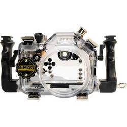 Nimar 3D Underwater Housing for Nikon D750