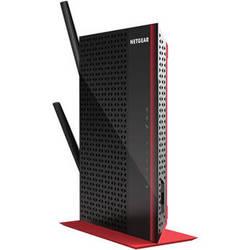 Netgear EX6200 AC1200 Wireless Dual-Band Range Extender