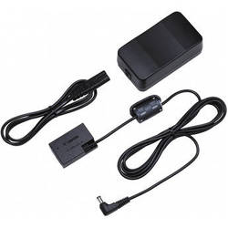Canon ACK-E18 AC Adapter Kit