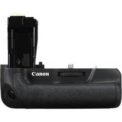 Canon BG-E18 Battery Grip for EOS Rebel T6i & T6s