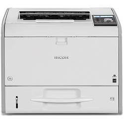 Ricoh SP 4510DN Monochrome LED Printer