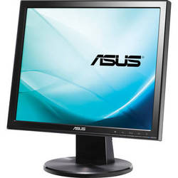 """ASUS VB199T-P 19"""" 5:4 IPS Monitor"""