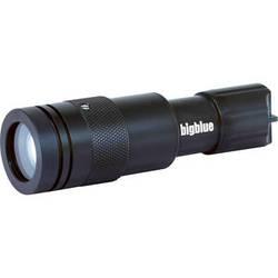Bigblue CF450 Dive Light (Black)