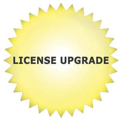 Sony Site License Upgrade - Pro Training