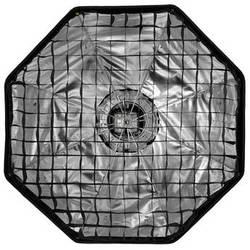 "Westcott 40-Degree Fabric Grid for 32"" Rapid Box Duo"