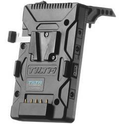 Tilta V-Mount Battery Plate for Sony FS7