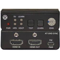 Atlona AT-UHD-SYNC 4K HDMI Emulator/Tester