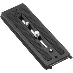 Axler RBNP-40PLATE Quick-Release Plate for Robin Pro 40
