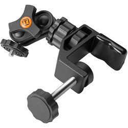 Tether Tools AeroTab Utility Mounting Kit with EasyGrip LG
