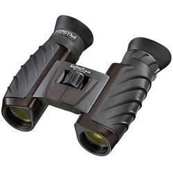 Steiner 10x26 Safari Ultrasharp Binocular
