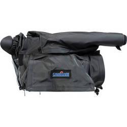 camRade wetSuit for Panasonic HC-X1000