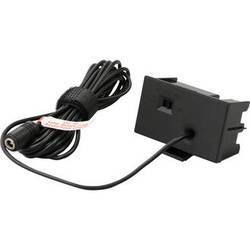 Roland CN-1 Power Supply Connector for G-5/G-5A Stratocaster