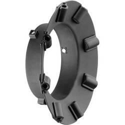 Raya Speed Ring for SDR-400 Alpha Monolight