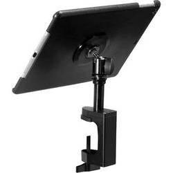 On-Stage Snap-On Cover for iPad Air with Table Clamp