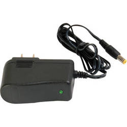 On-Stage AC Adapter for Yamaha Keyboards
