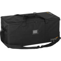 Impact LKB-JR Light Kit Bag Jumbo Roller