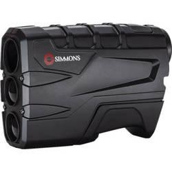 Simmons Volt 600 4x20 Rangefinder (Black)