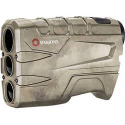 Simmons Volt 600 4x20 Rangefinder (Camo)
