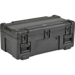 SKB 3517-14BE R Series Waterproof Utility Case