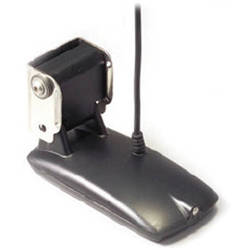 Humminbird XHS 9 HDSI 180 T Transducer