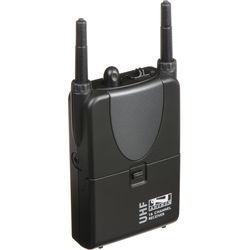 Anchor Audio ALB-8000 Belt Pack Receiver