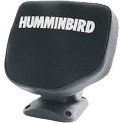 Humminbird UC M Unit Cover for Matrix and Select 500 Series Fishfinders (Black)