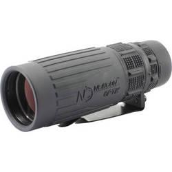 Newcon Optik Spotter M 8x42 Handheld Spotting Scope