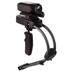 Steadicam Smoothee Camera Stabilizer for Drift Camera/iPhone/iPod Touch/GoPro Hero/Flip MinoHD