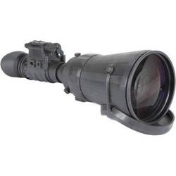 Armasight by FLIR Avenger 10x 3rd Gen Bravo MG Long Range Night Vision Monocular