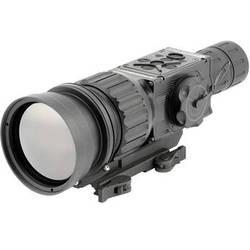 Armasight by FLIR Apollo-Pro LR 640 Thermal Imaging Riflescope Clip-On (30 Hz, 100mm)