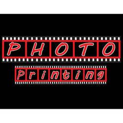 "Porta-Trace / Gagne LED Light Panel with Photo Printing Logo (24 x 36"")"