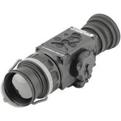 Armasight Apollo-Pro LR 640 Thermal Imaging Riflescope Clip-On (30 Hz, 50mm)
