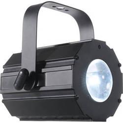 American DJ Super Spot LED 10-Watt