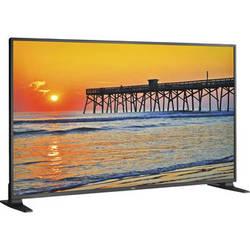 "NEC E585 58"" Full HD Commercial LED Monitor"