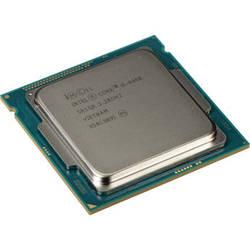 Intel Core i5-4460 3.2 GHz Processor