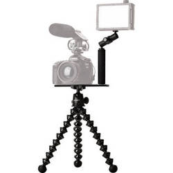 Joby Joby Video Rig Bundle